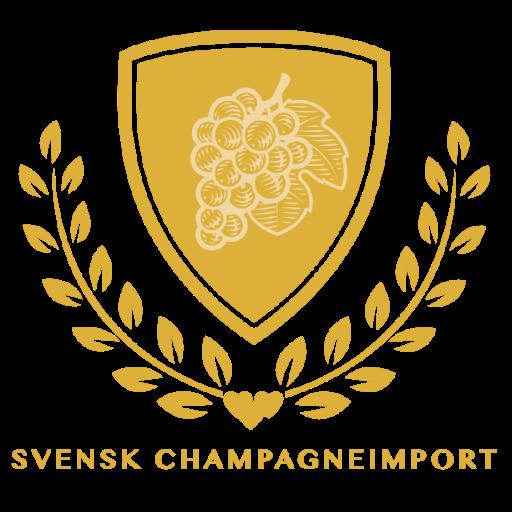 svenskchampagneimport_logotype-512x512png